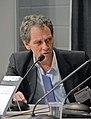 Michel Cormier 2012-04-15.jpg