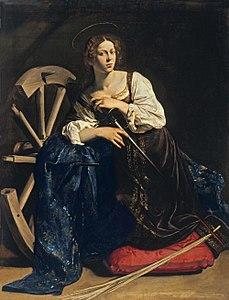 Michelangelo Caravaggio 060.jpg