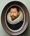 Michiel jansz. van miereveld, ritratto di giovane, 1624.JPG
