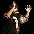 Mick Foley (8458560206).jpg