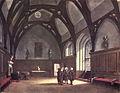 Microcosm of London Plate 048 - Lambeth Palace.jpg