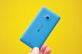 Microsoft Lumia 535 (15899046280).jpg