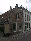 foto van Poortje