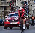 Middelkerke - Driedaagse van West-Vlaanderen, proloog, 6 maart 2015 (A042).JPG