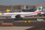 Middle East Airlines, OD-MRM, Airbus A320-232 (19016290913) (2).jpg