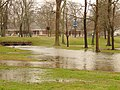 Middle Tennessee State University Flooding.jpg