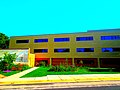 Middleton High School - panoramio (1).jpg