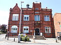 Middlewich Town Hall (1).jpg