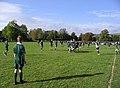 Midi rugby match - geograph.org.uk - 585330.jpg
