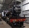 Midland Compound 1000 Severn Valley Railway.jpg