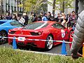 Midosuji World Street (135) - Ferrari 458 Italia.jpg
