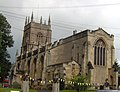 Midsomer Norton parish church.jpg