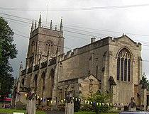 Midsomer Norton parish church.jpg