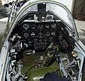 Mig-3(65).Cockpit (6049529601).jpg