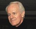 Mike Farrell (2008).jpg