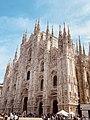 Milano Gotica.jpg