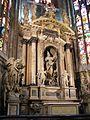 Milano katedra kaplica 2.jpg