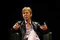 Milena Gabanelli by Paolo Visone - International Journalism Festival 2011.jpg