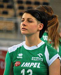 Milena Rosner 2012 01.jpg