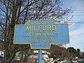 Milford, Pennsylvania (4208810964).jpg