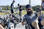 Military Adaptive Sports Program Cycling 150225-M-WE418-003.jpg