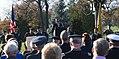 Military Order of Foreign Wars - Superintendent speech (15595138817).jpg