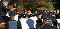 Military Order of Foreign Wars - band (15595490640).jpg