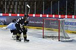 Military hockey teams skate at European tournament 140221-D-SK857-064.jpg