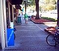 Milledgeville, GA 31061, USA - panoramio.jpg