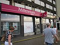 Millennium Białystok (Monte Casino).jpg