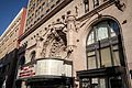 Million Dollar Theater Building-10.jpg