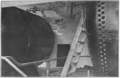 Mills & Gibb building, 4th Avenue & 22nd Street (now 300 Park Avenue South) - steel pressure tank.png