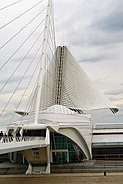 Milwaukee Art Museum 3 (Mulad)