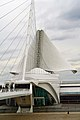 Milwaukee Art Museum 3 (Mulad).jpg