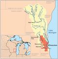 Milwaukeerivermap.png