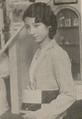 Mimatsu Fujiko.png