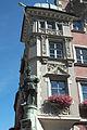 Mindelheim Rathaus 166.jpg