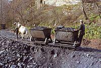 Mine charbon Matarrosa del Sil avril 1984-b.jpg