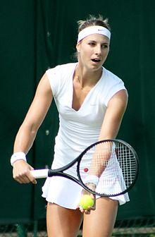 Теннис манди минелли фото фото 130-24