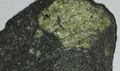 Mineraly.sk - olivin.jpg