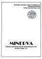 Minerva časopis.jpg