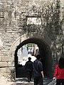 Ming dynasty gate (5750167395).jpg