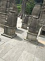 Mini-temples.jpg