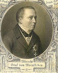 Minister Albrecht.jpg