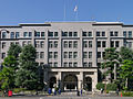 Ministry-of-Finance-Japan-02.jpg