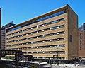 Minnesota Mutual Life Insurance Company Building.jpg