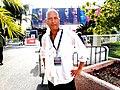 MipCannes2019 photocall snapshot feat Stefano Franco Bora.jpg
