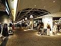 Mira mall basement shops 201210.jpg
