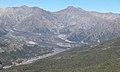 Mirador valle el venado 02.jpg