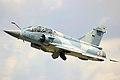 Mirage - RIAT 2004 (2628668948).jpg